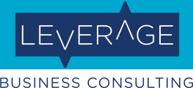 Leverage Business Consulting
